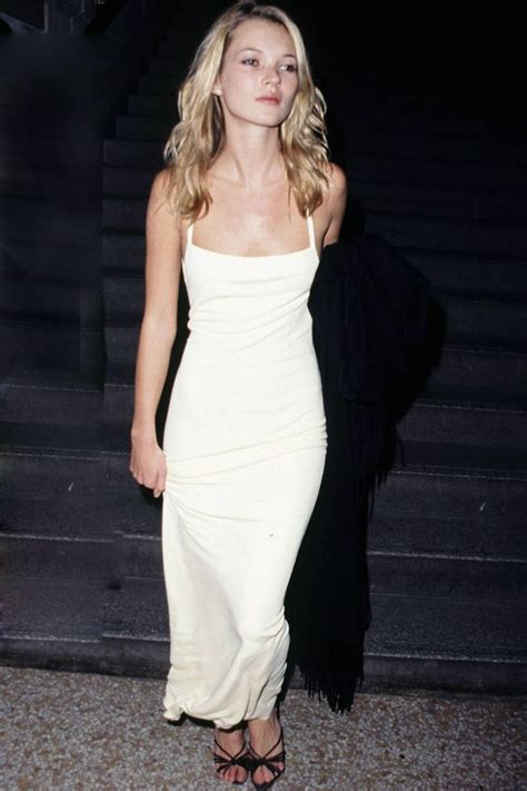 Kate Moss Slip Pictures by 90s Style A Collection Of Other Ideas To Try Candice