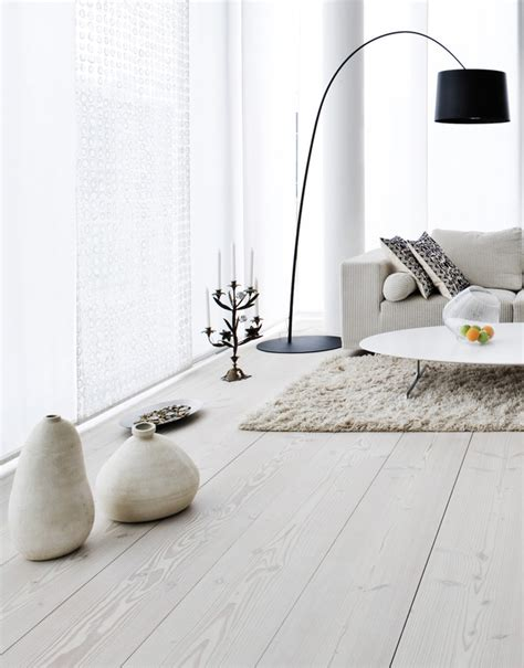 Decorative Floor Vases Contemporary Floor Vases Design Ideas Ifresh Design