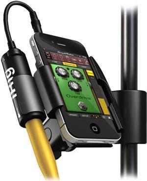 Irig Litube Ios Guitar Interface Adapter jual irig litube guitar interface adapter for iphone ipod touch dapurpc