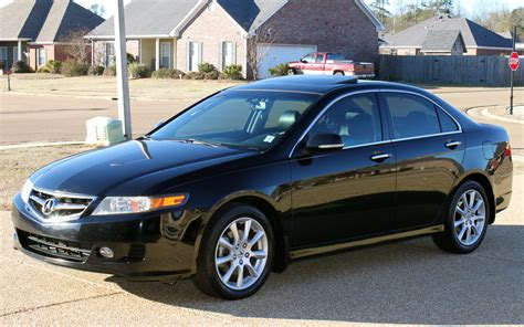 2008 acura tsx accessories 2008 acura tsx 2017 2018 best cars reviews