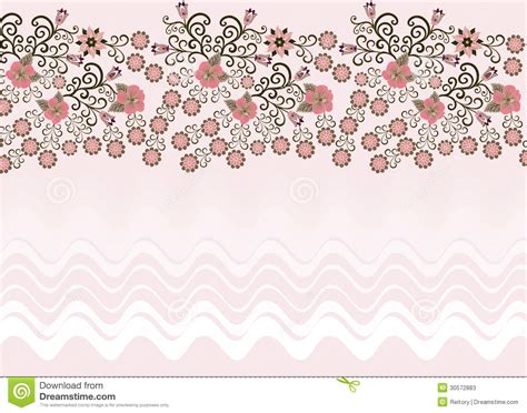 volkswagen cer pink pale pink flower border pictures to pin on pinterest