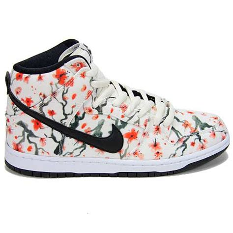 Nike Nt Pro nike dunk high pro sb nt shoes in stock at spot skate shop