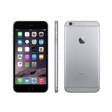 iphone 6 plus apple 16 gb mga82zd a