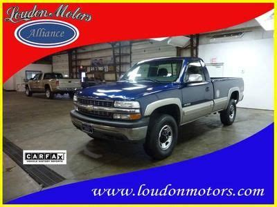 auto air conditioning repair 2000 chevrolet 2500 user handbook purchase used ls truck 6 0l cd 4 speakers am fm radio air conditioning power steering in