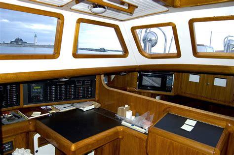 boat show restless sv restless boat design net