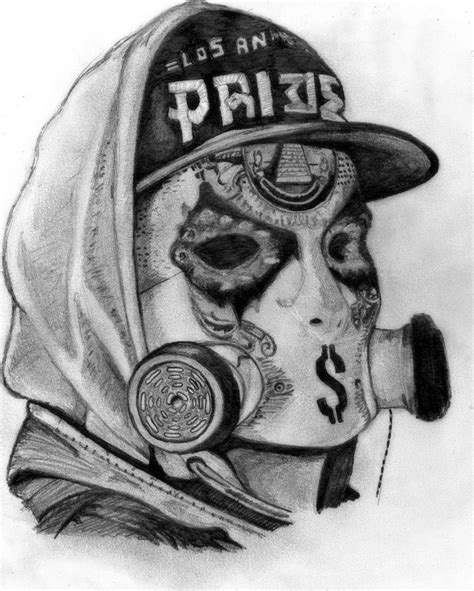 j mask undead j new mask by deathlouis on deviantart