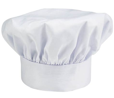 cook hat jr executive chef hat costume craze