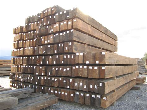 rough sawn douglas fir timbers montana reclaimed