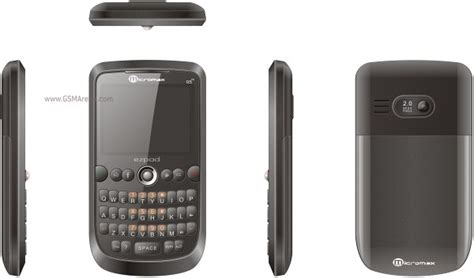Hp Blackberry Q3 micromax q5 fb pictures official photos
