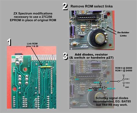 l t sz5 wiring diagram k grayengineeringeducation
