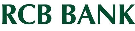 rcb bank universityparent guide to oklahoma city banks
