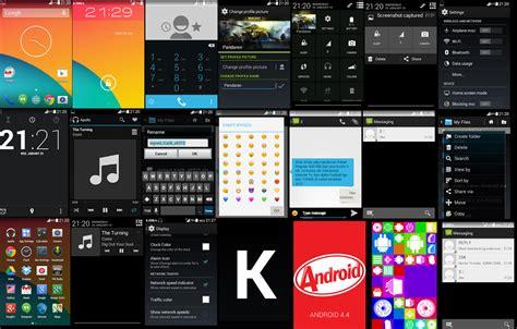 jenis layout pada android cara menginstall custom rom pada semua jenis android