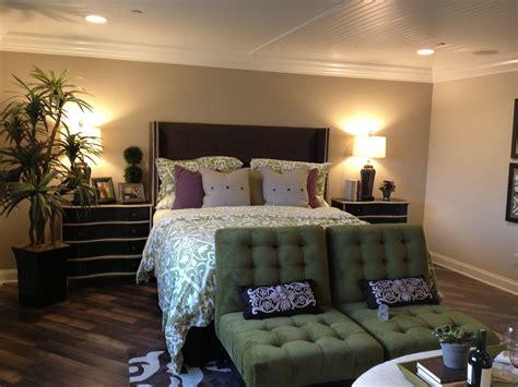 cozy master bedroom ideas 12 simple cozy master bedroom ideas ideas imageries