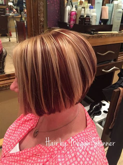 latest hair colouring technic hot new hair coloring technique pinwheel color the