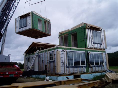 how much does a prefab home cost architecture how much do prefab homes or prefabricated