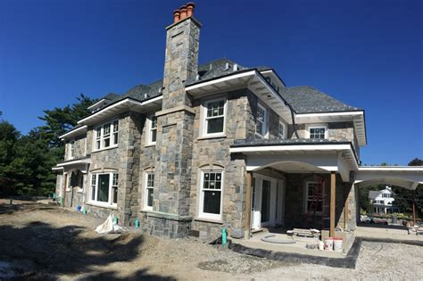 Mba Westchester Ny by Contractor For Westchester Putnam Fairfield