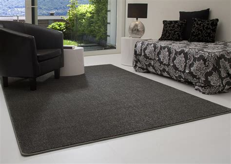 teppich 300x400 designer teppich modern margate wohnzimmer grau beige ebay