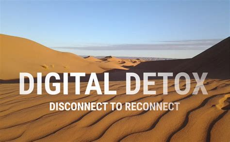 Digital Detox Hotels by Home Dakhla Club Hotel Kitesurf Spa Morocco