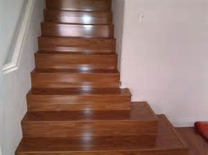 How To Install Laminate Flooring On Stairs by Installing Laminate Flooring Decorating Ideas Houseofphy