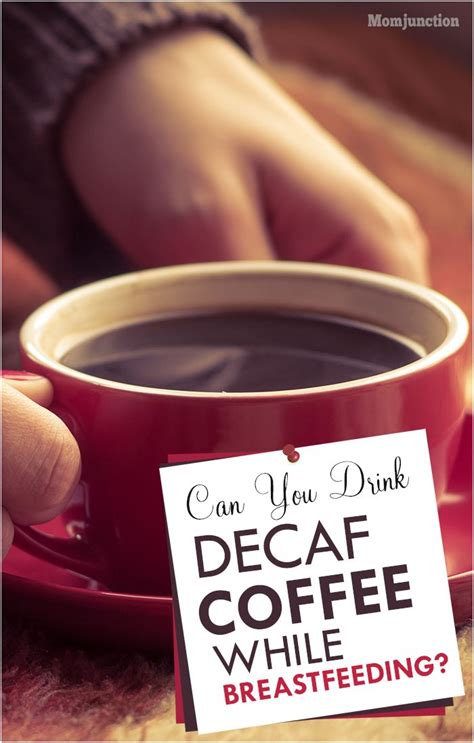 Can You Drink Decaf Tea While Detoxing by Can You Drink Decaf Coffee While