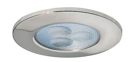 luz techo luz led de techo negril gt electricidad gt iluminacion