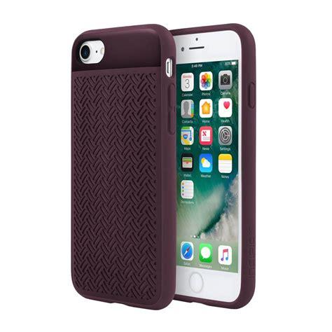 iphone 7 cases iphone 7 cases accessories incipio