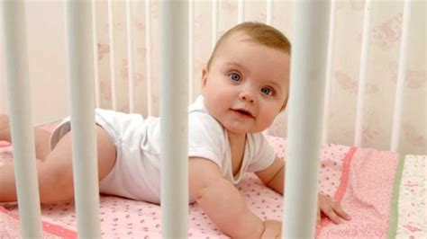 how to make a crib comfortable for baby cots how to choose a cot choice report