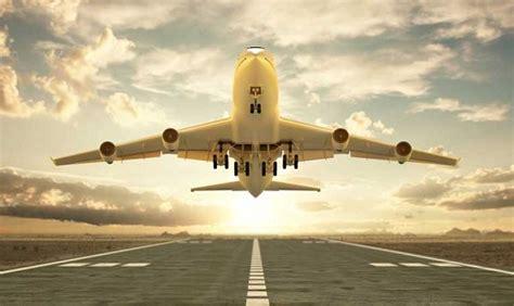 best flight prices 3 best flight airfare price predictor tools