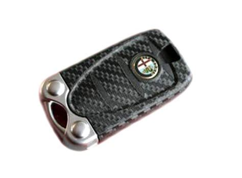 Carbon Folie Wieder Entfernen by Schl 252 Sselcover Carbon Alfa Romeo Shop Tuning Styling