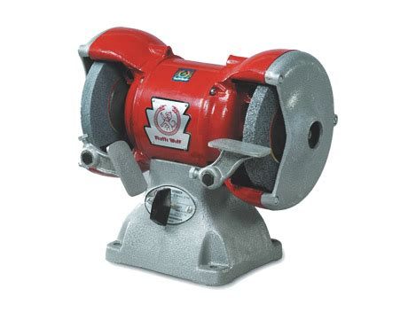 bench grinder for sale philippines bench grinder for sale philippines bench grinder
