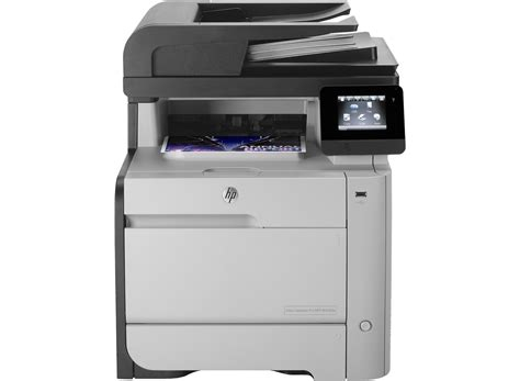 Printer Hp Laserjet hp laserjet pro m476dw printer drivers free