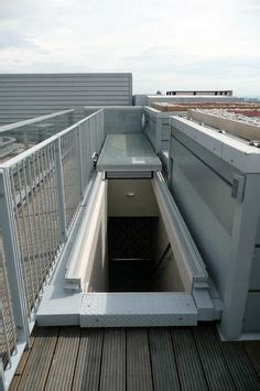 island ny roof access hatches roof hatch door on roof deck roof terraces