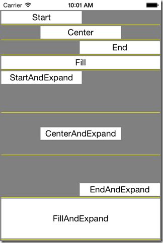 c what is the difference between xamarin form s psc gt net what is the difference between xamarin form s