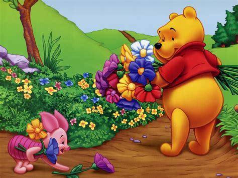 imagenes de winnie and pooh winnie pooh y sus amigos fotos e im 225 genes en fotoblog x