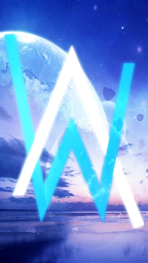alan walker phone wallpaper alan walker smartphone wallpaper by nestroix on deviantart