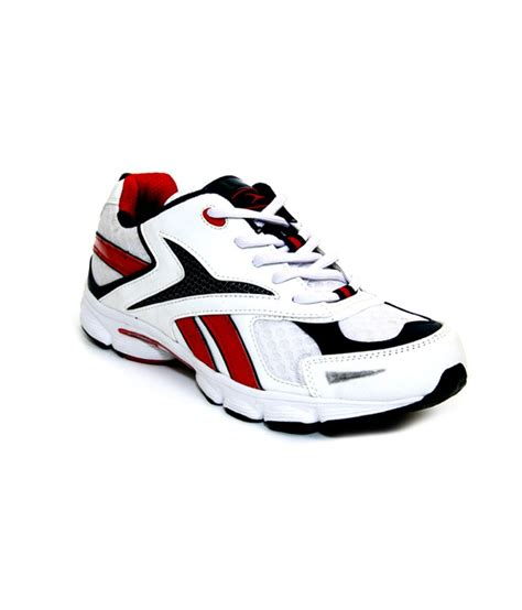 tuffs sports shoes price tuffs white and running sport shoes price in india