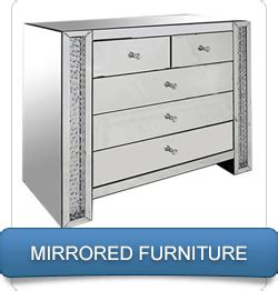 ebay modern furniture modern furniture and lighting ebay stores