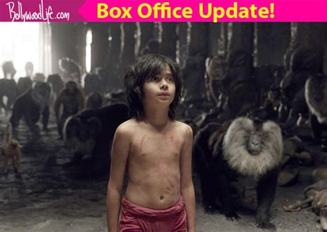 film box office 2016 april the jungle book box office collection neel sethi s film