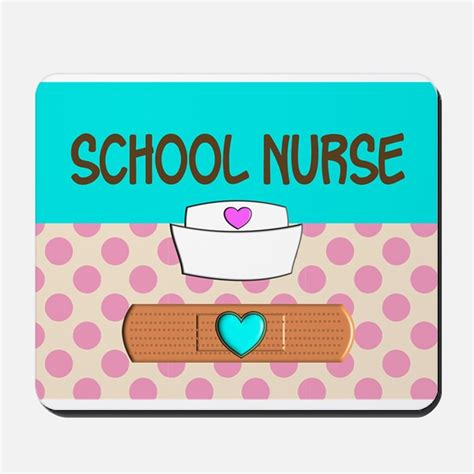 Decorations For Welcome Home Baby elementary school nurse office supplies office decor