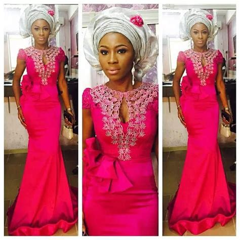 afro styling pinterest best 25 aso ebi lace styles ideas on pinterest aso