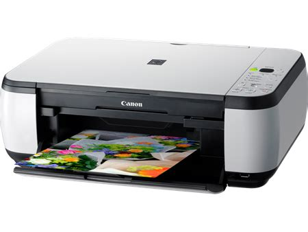 download resetter canon mp270 canon pixma mp270 all in one inkjet printer driver free