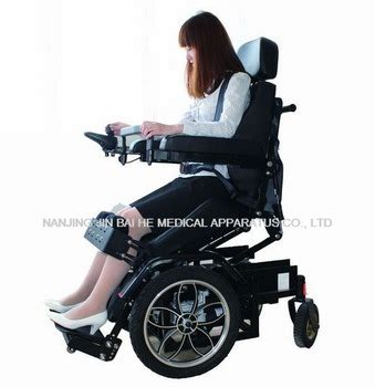 electric chair that helps you stand up stand up power wheelchair stand up power chair standing