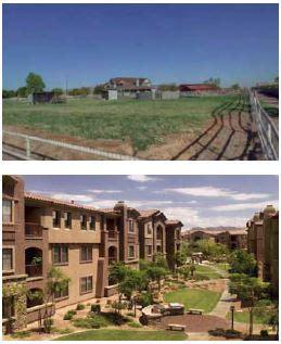 maricopa housing city of maricopa housing needs assessment 2017 2027