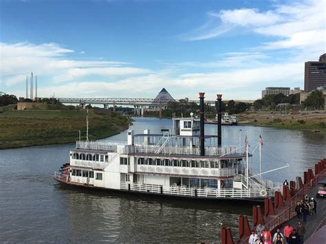 dinner boat memphis tn photo1 jpg picture of memphis riverboats memphis