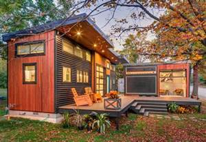 tiny homes amplified tiny house lets musician homeowner rock out in the great outdoors inhabitat green