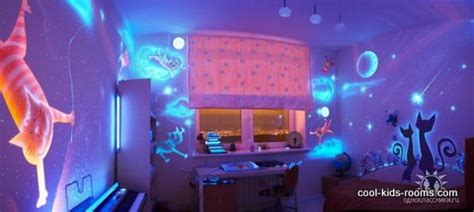 glow in the bedroom ideas kid s room painting ideas and bedroom painting ideas