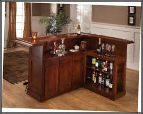home bar furniture my web value