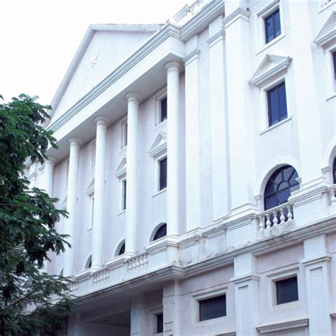 Amity Chennai Mba by Amity Global Business School Top Mba College In India Best