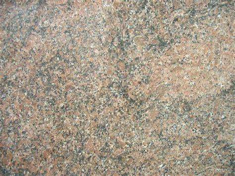 Key West Gold key west gold granite tiles slabs and countertops brown