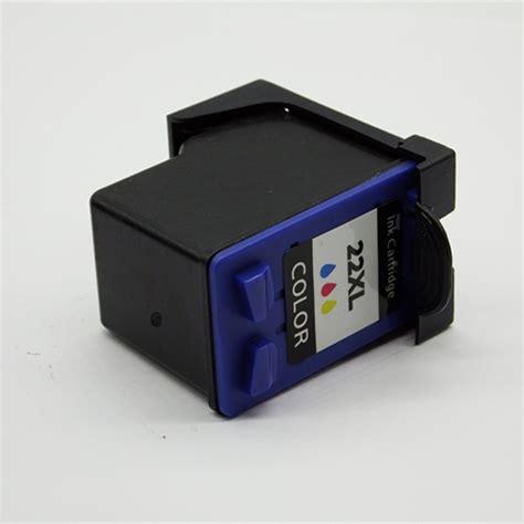 Printer Hp F2179 hp deskjet f2120 reviews shopping hp deskjet f2120 reviews on aliexpress alibaba